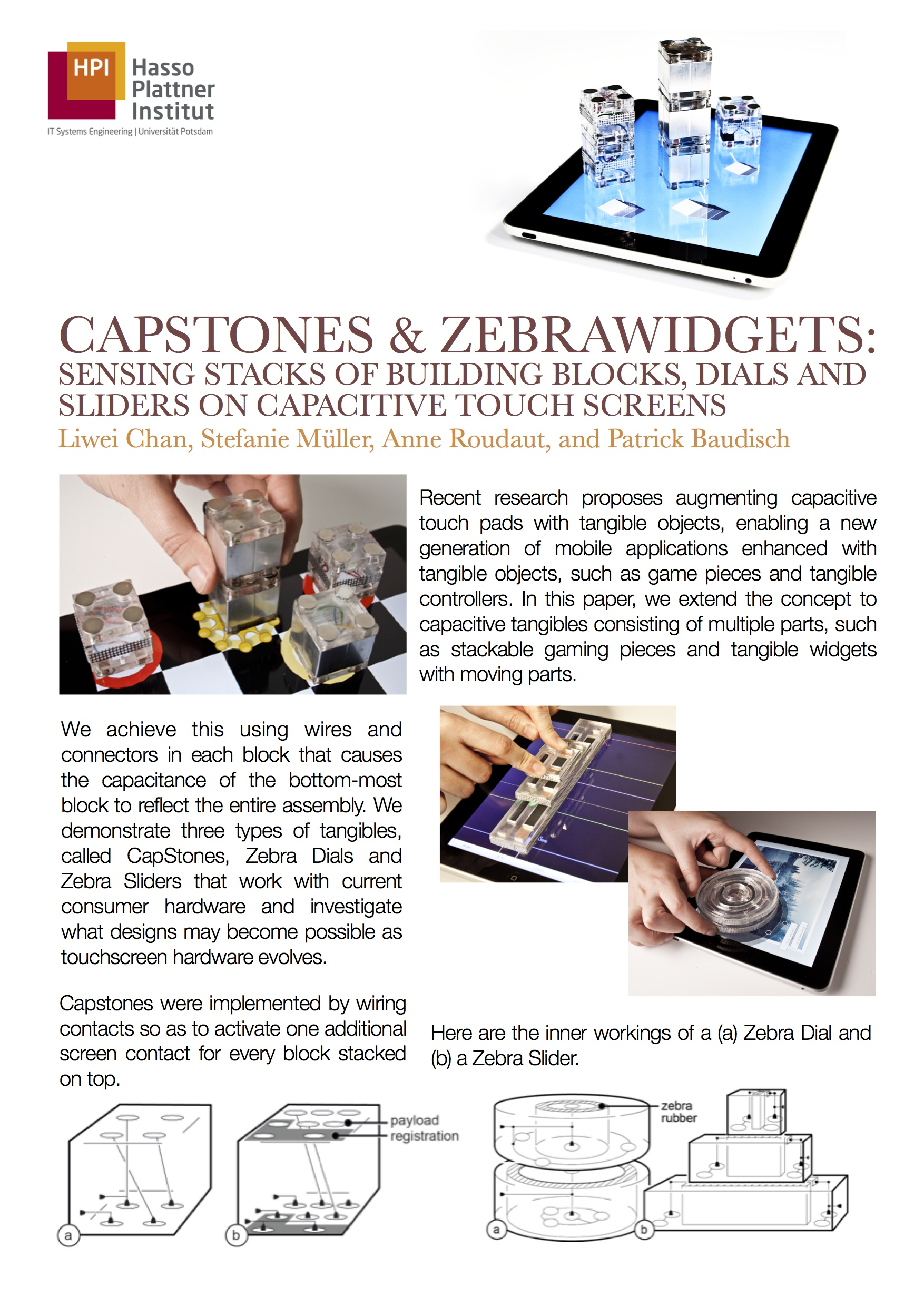 miniposter-capstone.pages