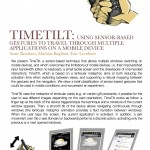 miniposter-timetilt.pages