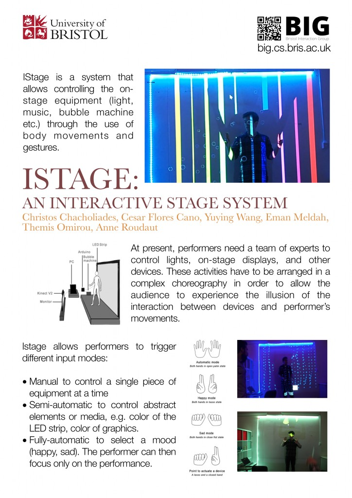 posterIstage.pages
